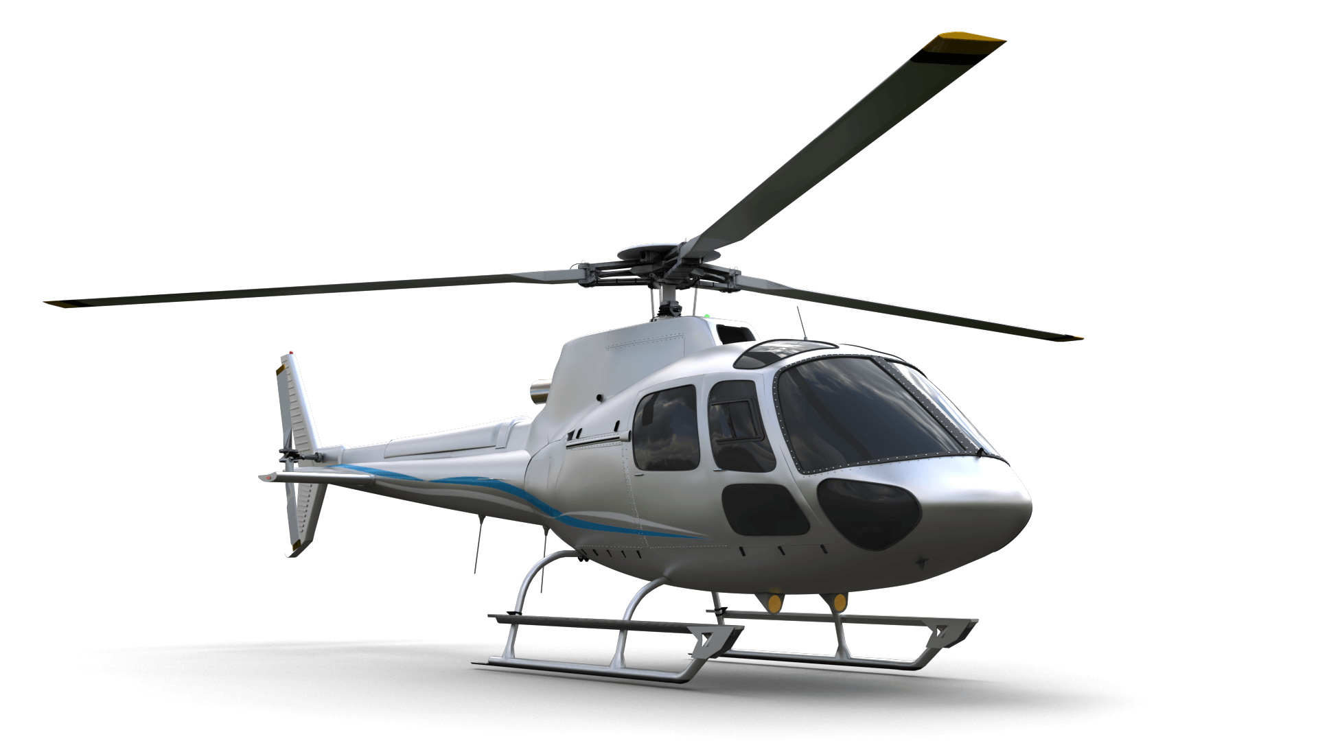 AS350-1