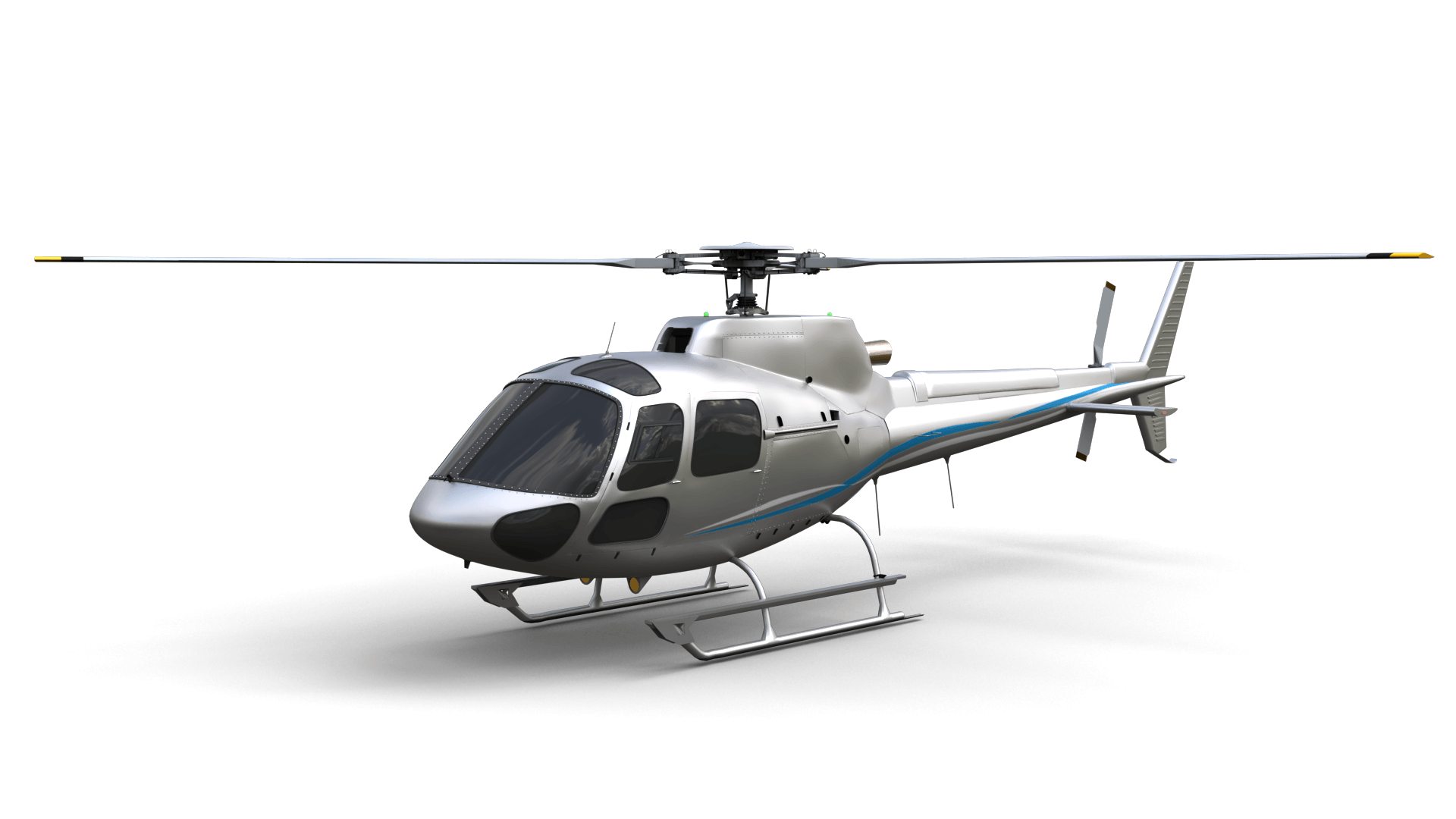 AS350-2