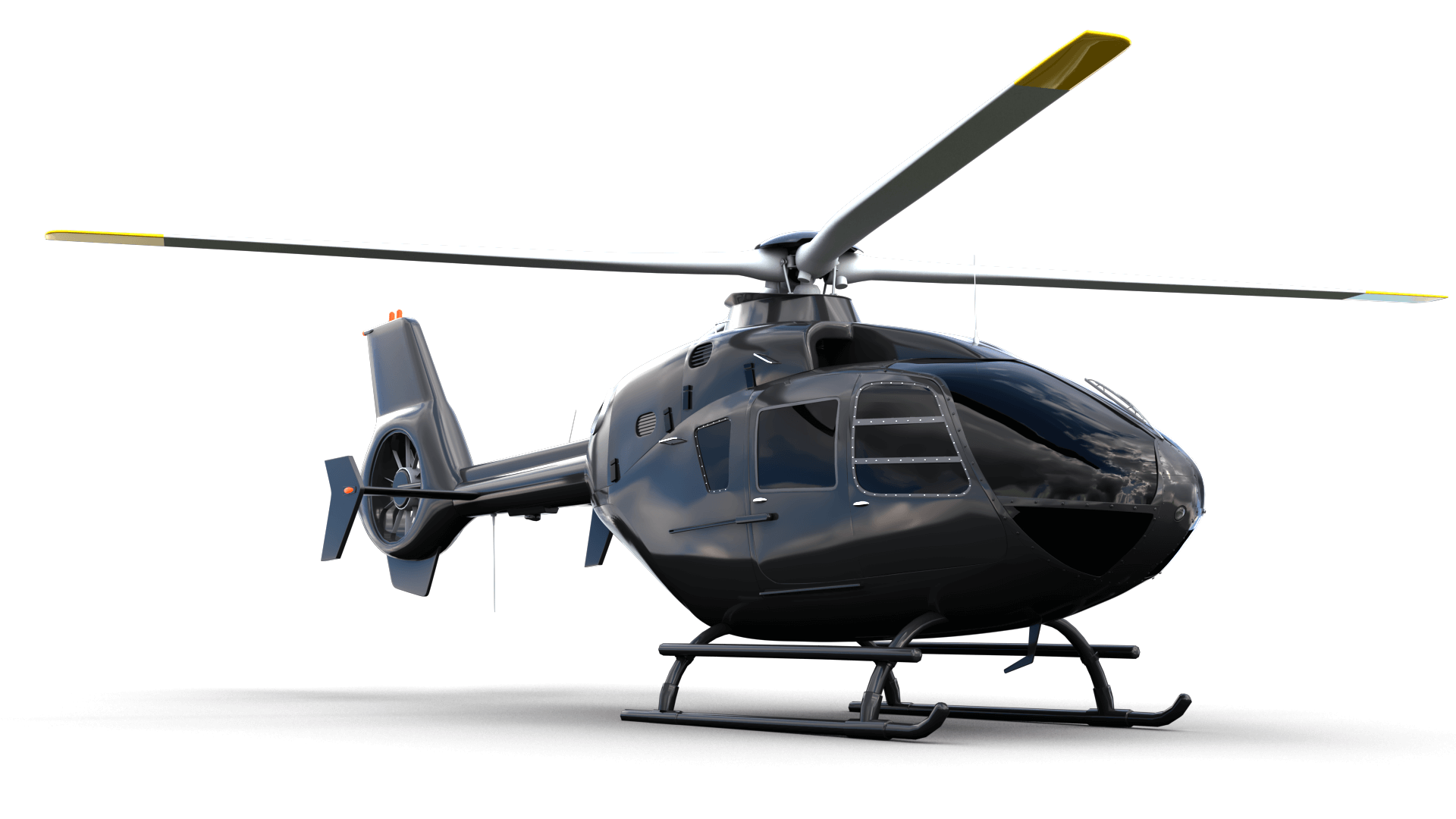 EC135-1