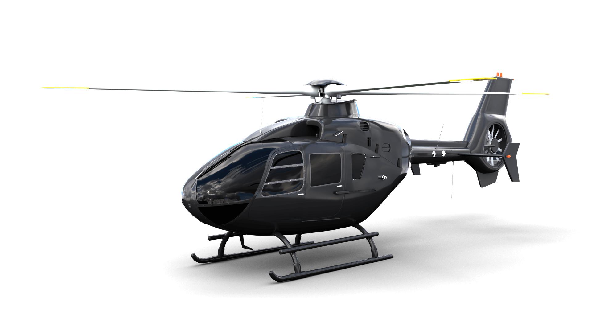 EC135-2