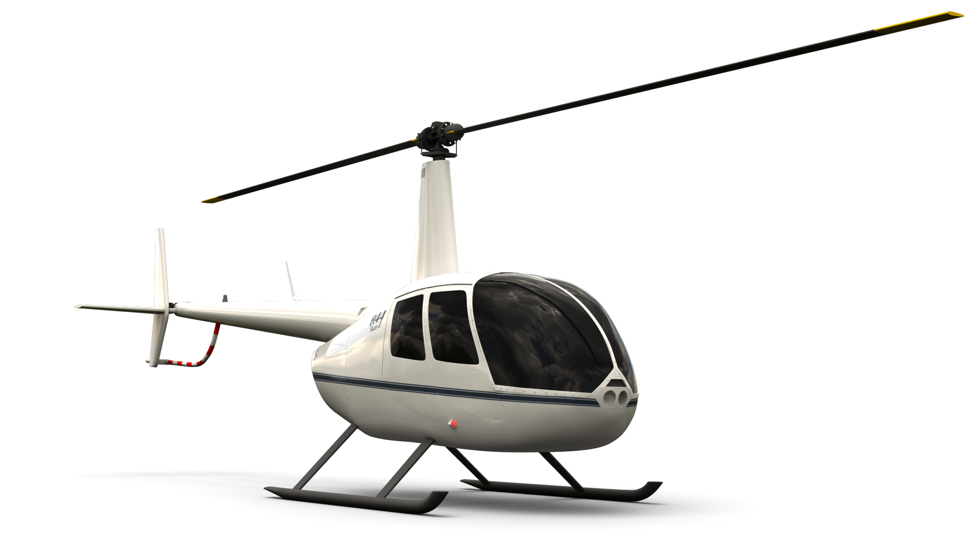 R44-1